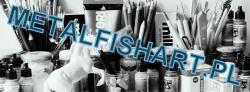 http://metalfishart.weebly.com/